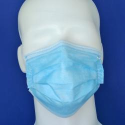 Masque qualité chirurgical...