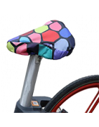Goodies Vélo